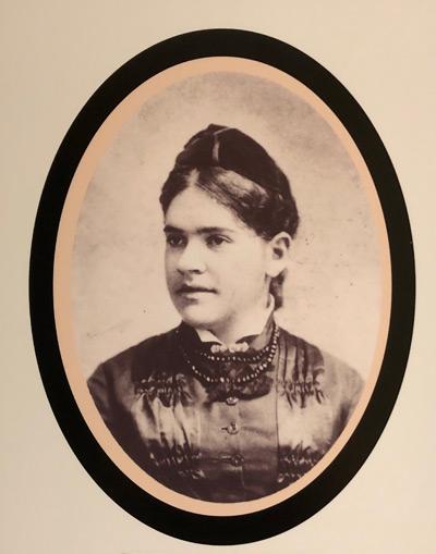 Julia Beers