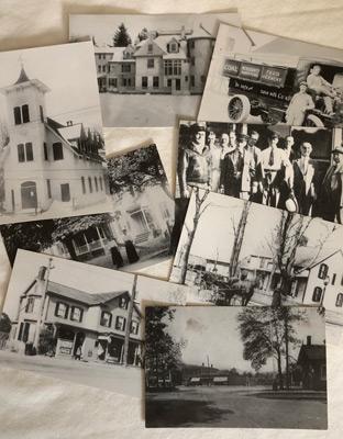 postcards-IMG_1053