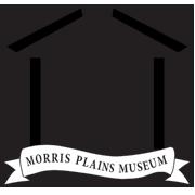 Morris Plains Museum